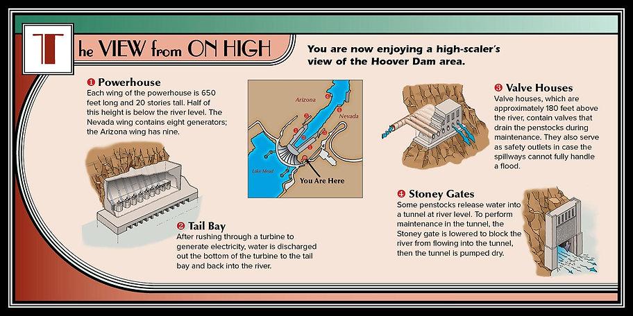 IG-A-Hoover_DP2_ViewFromOnHigh.jpg