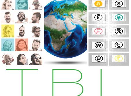 TBL: The Triple Bottom Line