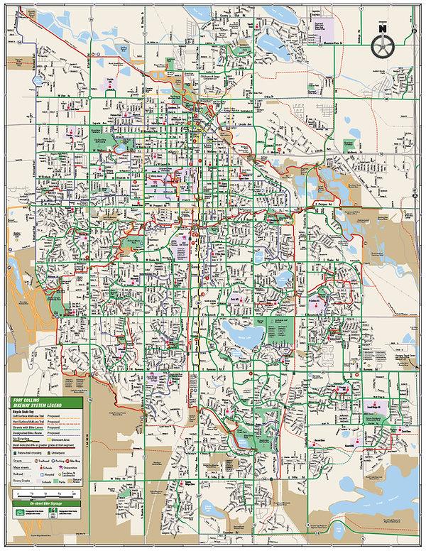 FC-Bike-Map-OVERALL.jpg