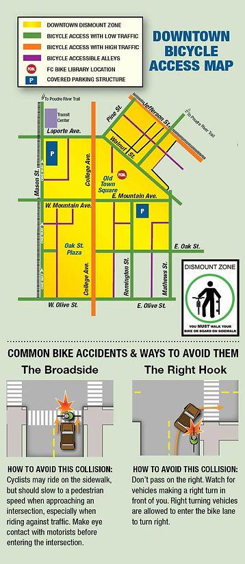 FC-Bike-Map-inset-2.jpg