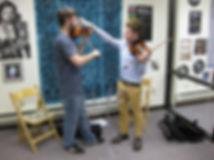 Seth Teaching Photo.jpg