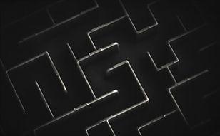 Maze ex.jpg