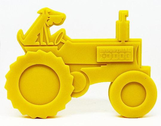 Nylon Dog Tractor