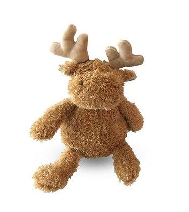 My BFF Moose
