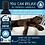 Thumbnail: Soothe Dog Shampoo for Sensitive Skin
