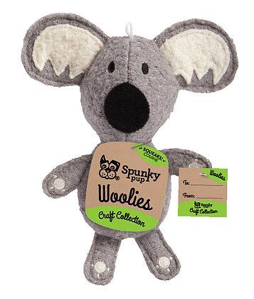 Mini Woolies Koala