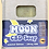 Thumbnail: MOON CBD Soap 100mg