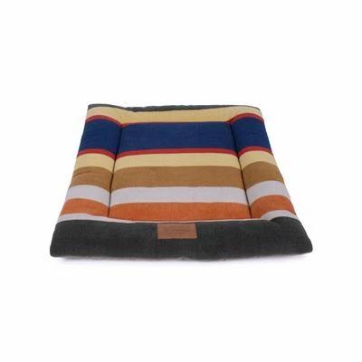 Badlands National Park Comfort Cushion