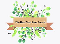 the-real-neat-blog-award.jpg