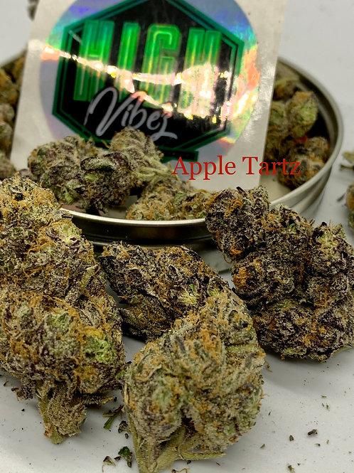 Apple Tartz
