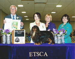 ETSCA 2014 Select - Derby w Peter Green sm