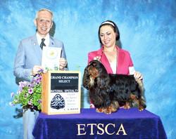 ETSCA+2013+Select+-+Derby+w+Fred+Bassett+sm