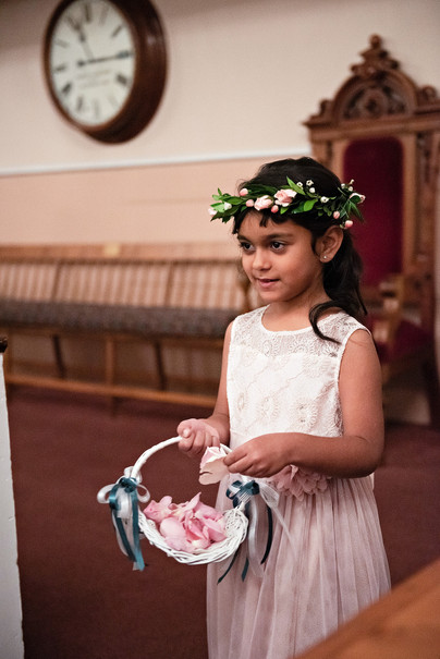 Flower.girl copy (1).jpg