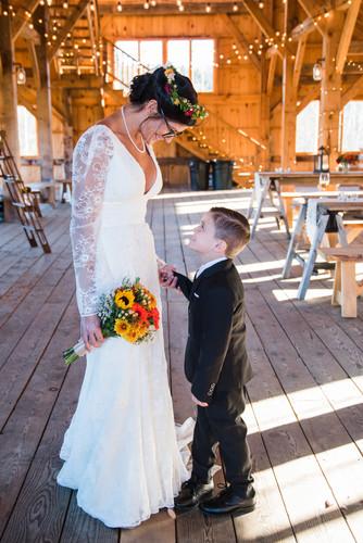CourtneyBrett.bride.ringbearer.jpg