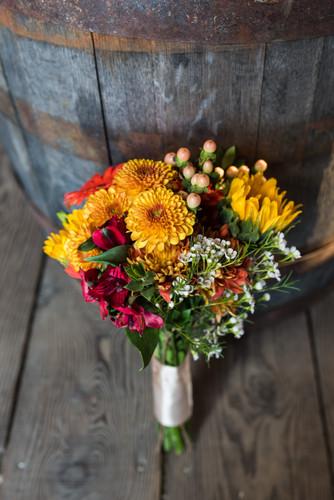 CourtneyBrett.bouquet.jpg