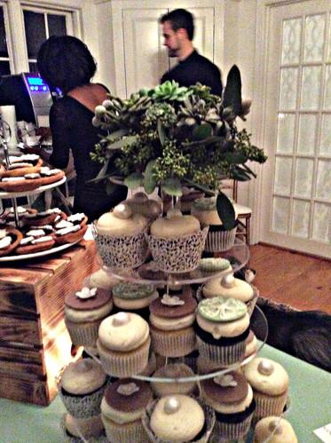 succulent.cup.c (1).jpg