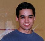 Karim Amir.jpg