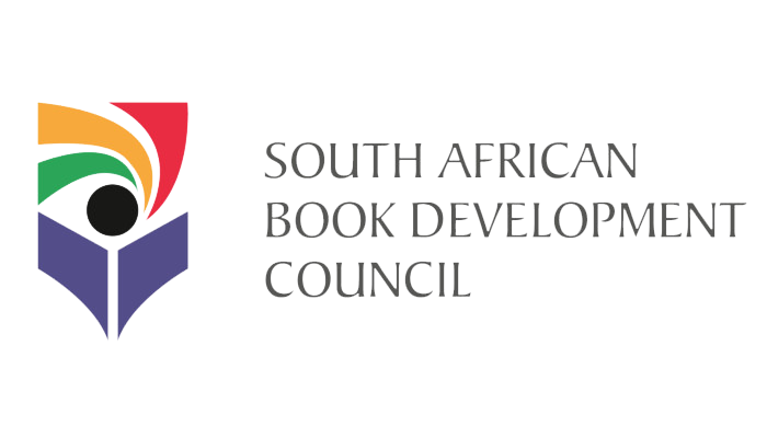 South-African-Book-Development-Council