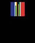 sabf-logo.png