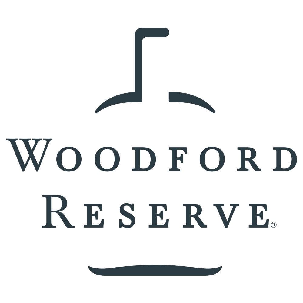 woodford-1.png