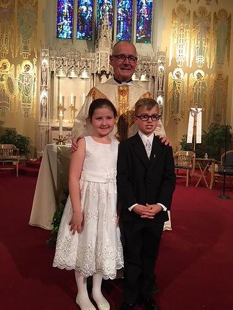 First Communion.JPG