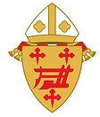 coat-of-arms-COLOR-final-web.jpg