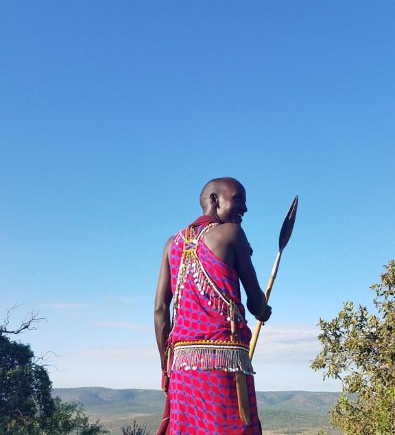 Masai 2.jpg