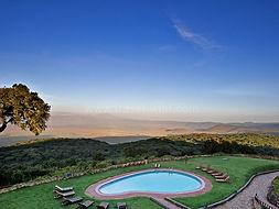 tanzania-ngorongoro-crater.jpg