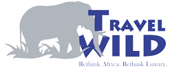 TWL-logo-filesize-clear.png