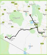 Map_Nairobi-Mara-Elementaita.jpg