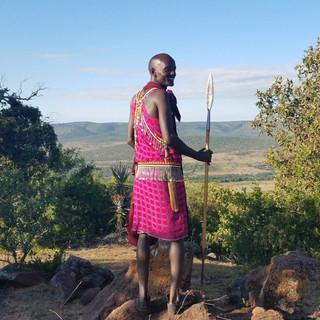 Masai 4.jpg