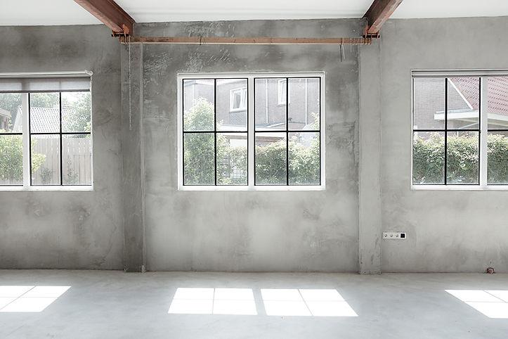 studio velp-6.jpg