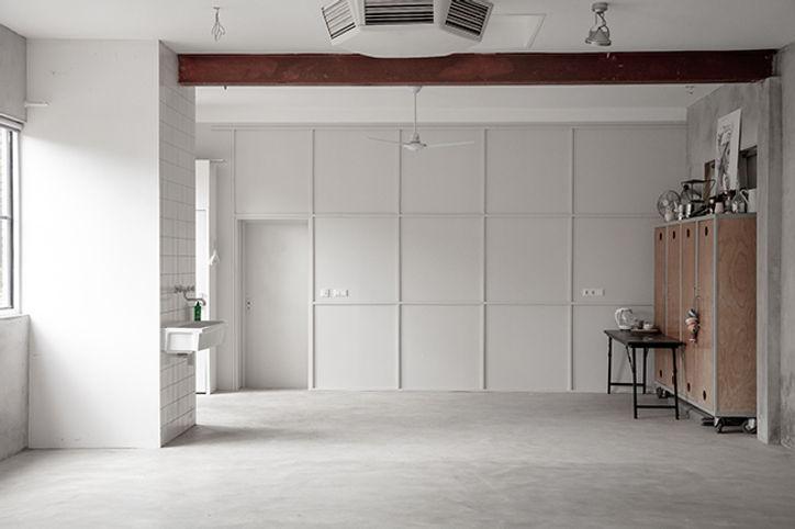 studio velp-8.jpg