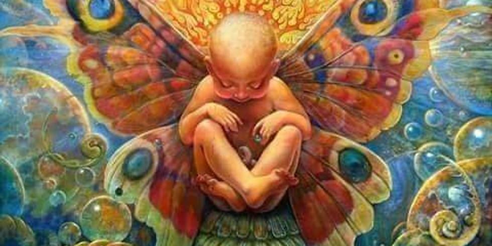 Od vzteku k milující laskavosti aneb nakrm své vnitřní slunce