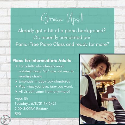 adult intermediate piano.png