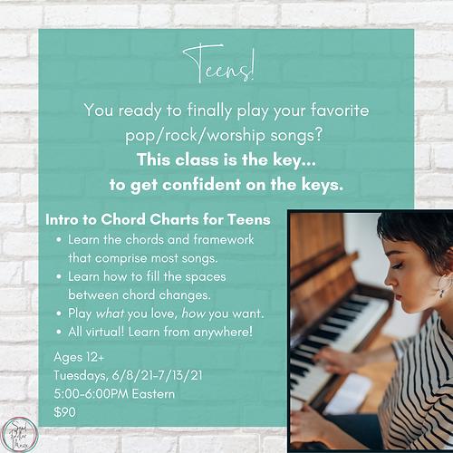 teen beginner piano.png