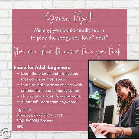 Adult beginner piano.png