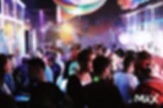 Club Maxx