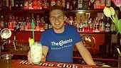 Saints bar