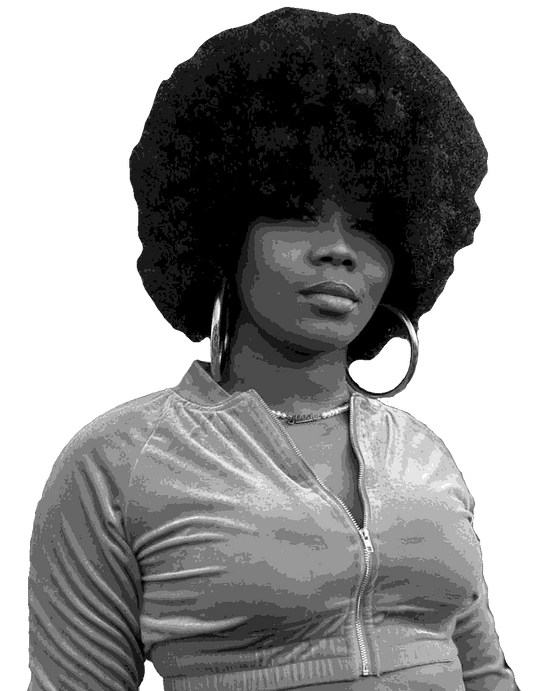 AMA-fro-2.png
