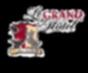 Accueil_-_Logo_Grand_Hôtel_edited_edited