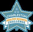charleston_healthy_business_challenge_na