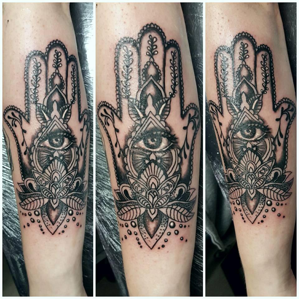 Urban Ink Tattoos Designs Within Tattoo Artist Ammie