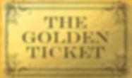rosgoldenticket.jpg