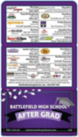 Restaurant Cards 1.jpg