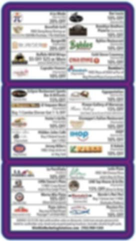Restaurant Cards 2.jpg