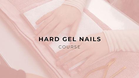 Hard Gel Nails.00_00_12_07.Still003.jpg