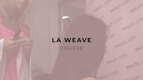 LA Weave.00_00_11_15.Still001.jpg