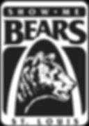 Show Me Bears