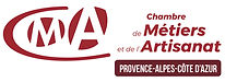 cma-logo-2019-rouge-local-rectangle-100.jpg